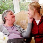 Short Term Recovery In Home Care